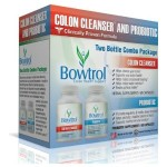 Comparing Colon Cleanse Products